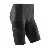 CEP Men Compression Run Short 3.0