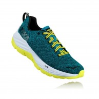 Hoka One One Men Mach