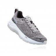 Hoka One One Women Mach