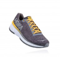 Hoka One One Men Cavu