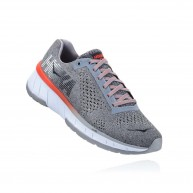 Hoka One One Women Cavu
