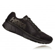 Hoka One One Men Cavu FN