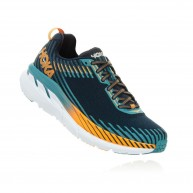Hoka One One Men Clifton 5 WIDE-2E