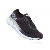 Hoka One One Men Clifton 5 Knit