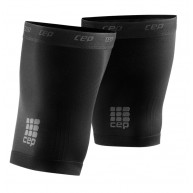 CEP Dynamic Quad Sleeves