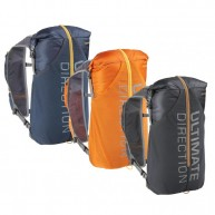 Ultimate Direction Fastpack 15