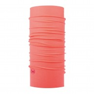 Buff Original - Solid Coral Pink