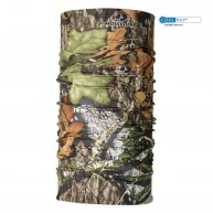 Buff High UV - MOSSY OAK OBSESSION