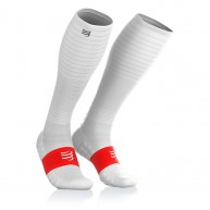 Compressport Full Socks Oxygen