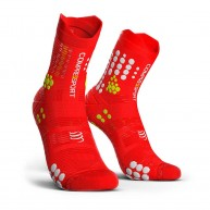 Compressport Trail Pro Racing Sock V3.0