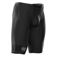 Compressport Running Under Control Short