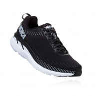 Hoka One One Men Clifton 5