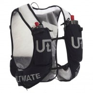 Ultimate Direction Men Halo Vest