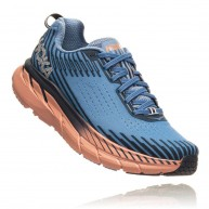 Hoka One One Women Clifton 5
