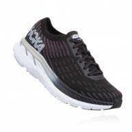 Hoka One One Women Clifton 5 Knit