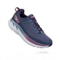 Hoka One One Women Clifton 5 Wide