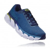 Hoka One One Men Elevon