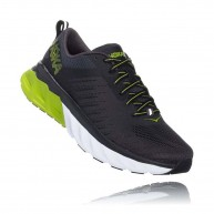 Hoka One One Women Arahi 3