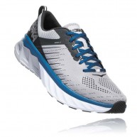 Hoka One One Men Arahi 3 Wide