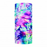 Buff High UV - ARALIA MULTI