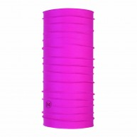 Buff High UV - SOLID FUCHSIA