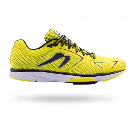 Newton Men's Distance S 8 - P.O.P1