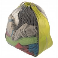 Sea to Summit Laundry Bag