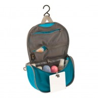 Sea to Summit Light Hanging Toiletry Bag