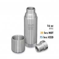 Klean Kanteen TKPro Insulated 16oz