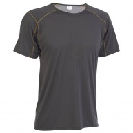 Ultimate Direction Men Ultralight Tee