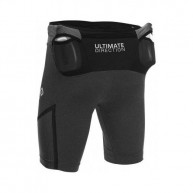 Ultimate Direction Men Hydro Skin Short กางเกงวิ่ง
