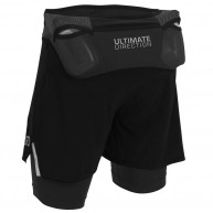 Ultimate Direction Men Hydro Short กางเกงวิ่ง