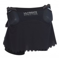 Ultimate Direction Women Hydro Skirt กระโปรงวิ่ง