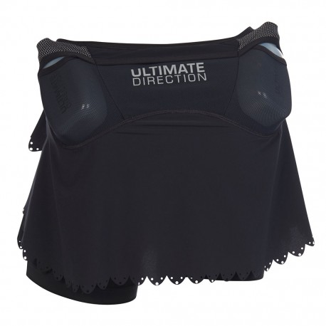 Ultimate Direction Women Hydro Skirt