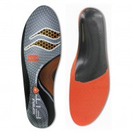 Sofsole High Arch Insole Fit Series