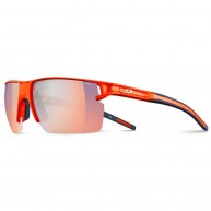 Julbo Outline, Reactiv Lenses, Orange Neon/Blue