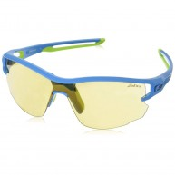 Julbo Aero, Reactiv Lenses, Blue/Green