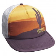 Ultimate Direction The Lope Hat
