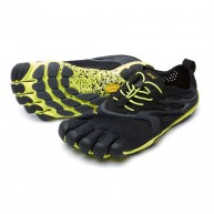 Vibram FiveFingers Men V-Run