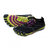 Vibram FiveFingers Women V-Run