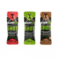 Crampfix Shot 20ml