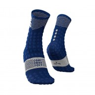 Compressport Pro Racing Socks V3 Ultra-Trail UTMB 2019
