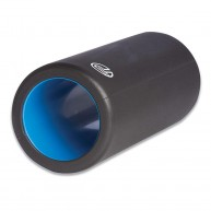 Pro-Tec Hollow Core Smooth Foam Roller