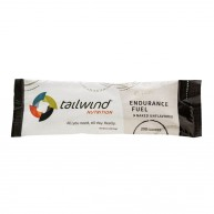 Tailwind Nutrition Stick Pack - 2 Serving
