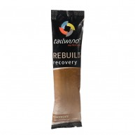 Tailwind Recovery Drink Stick Pack - 1 Serving