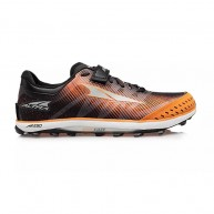 Altra Men King MT 2.0