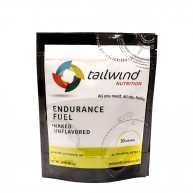 Tailwind Nutrition Bag - 30 Serving