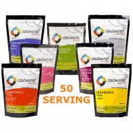 Tailwind Nutrition Bag - 50 Serving