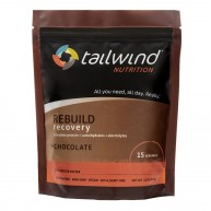 Tailwind Recovery Drink Bag - 15 Serving
