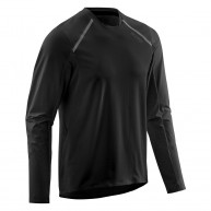 CEP Men Run Shirt Long Sleeve